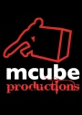 M Cube Productions Private Limited - M Cube Productions Private Limited