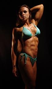 Physique Athletes Association