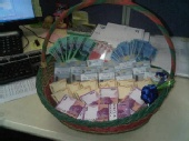 yudio - money