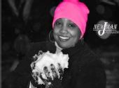 J.Newman Photography - color blast