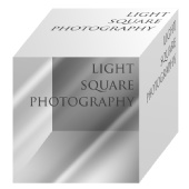 Yonathan Christian - Light Square Photography