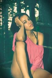 Katrina Starr Sabo