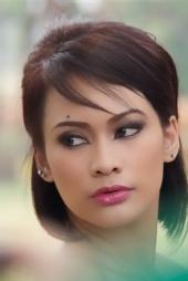 zakton (Anton Hassan) - Lady Nadya