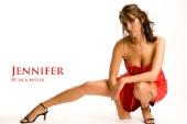 J L Miller Photography