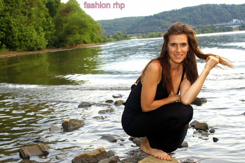 Fashion RHP - xLenka