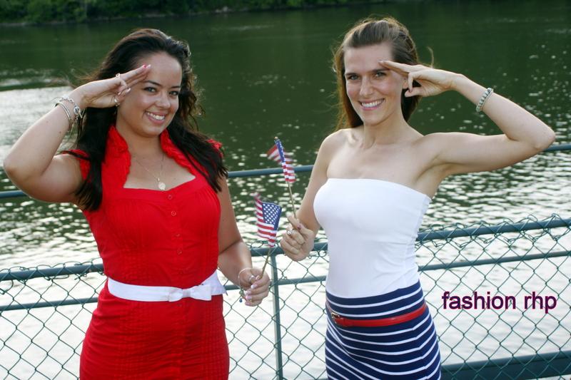 Fashion RHP - COHara/xLenka