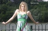 Fashion RHP - Dani Rae