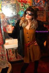 Fashion RHP - Melody Joy