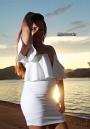Moda Autista Photography - Chanda Pone