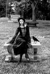 NSP Studios - The Raven