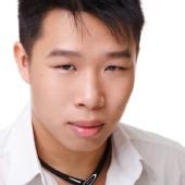Shawn Koh