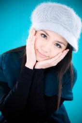 Charlene Li - Green