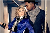 TJ R - Jena & Shamar Lifestyle/Glamour Test Sho