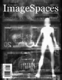 ImageSpaces