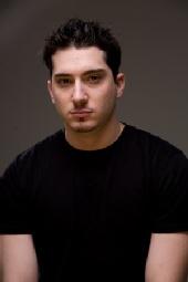 Scott Citay