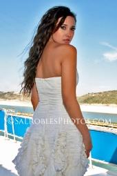 SAL Robles Photography - www.SaLRoblesPhotos.com
