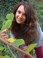 Samantha  - Kristi