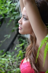 Rizal Martinez - Nathalie H.
