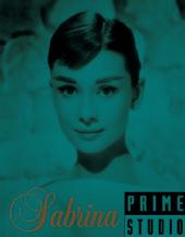 Sabrina Prime Studio