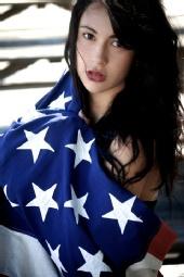 Kat Conroy