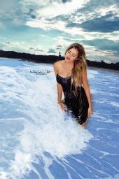 mariosart99@gmail.com - Manuela Morales