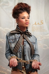 mymiraclemoments.com - fashion slave