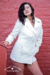 Kayla B Campbell