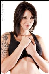 Jenna Rocny