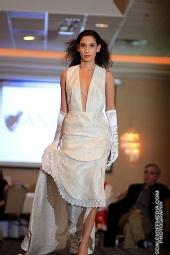 Scalesoffmedia - Chicago Couture Fashion