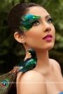 Julia Molodeva - Model portfolios