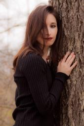 WhiteSky Photography - Shura