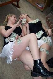 Bondrox - For the Love of Money!