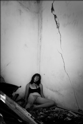 SimonDallingPhotography
