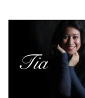 charliestoner - Tia