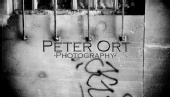 Peter Ort Photography