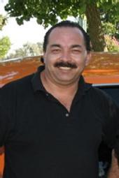 azteca photo