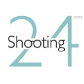 Shooting24 - Shooting24.Com