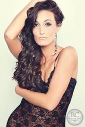 Ross Costanza - Rachel