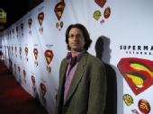 Joe Majestic - SUPERMAN PREMIERE