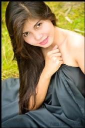 Jhona D. Reyes