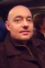 Micheal patrovsky - me