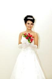 resi - bridal
