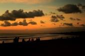 resi - beach