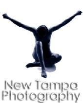 New Tampa Photography