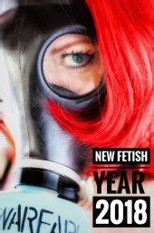 Warfare01  - lucille ballbuster new fetish year 2018