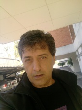 BetinhoBenacchio