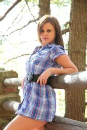 Danielle Spears