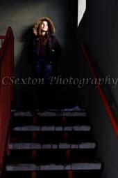 CSexton Photography