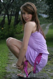 Celta - :)