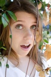 Lauren Hailey